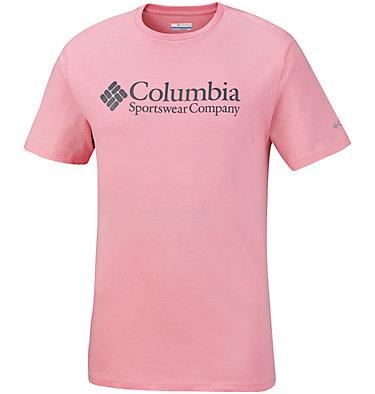 Men's North Cascades™ Short Sleeve Tee Shirt , front