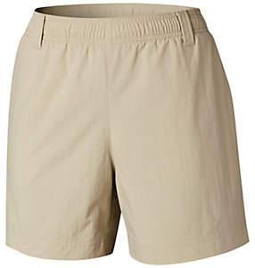 6de09c354e Women's Shorts - Fishing Clothing | Columbia Sportswear