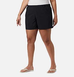 Women's PFG Backcast™ Water Short - Plus Size