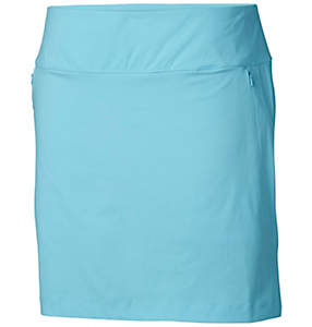 Jupe-short PFG Armadale™ III pour femme