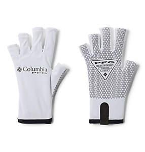 Terminal Tackle™ Fishing Glove
