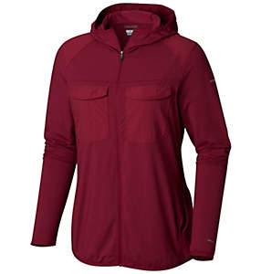Women's Saturday Trail™ II Hoodie - Plus Size