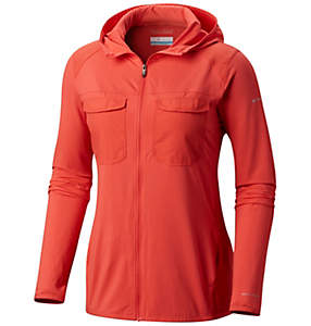 9cfc9d8d06a84 Women s Saturday Trail™ II Hoodie - Plus Size