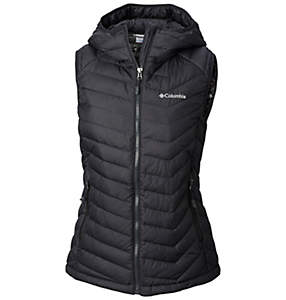 Women's Powder Lite™ Hooded Vest