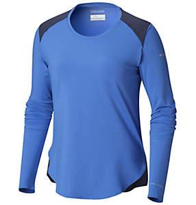 Women's Saturday Trail™ Knit Long Sleeve Shirt