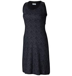 Women's Saturday Trail™ III Dress