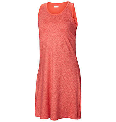Robe Saturday Trail™ III Femme , front