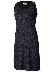 f659b6da088 Women s PFG Freezer II Cooling Dress - Plus Size
