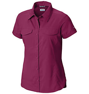 5d856d49154 Women's Hiking Shirts - Activewear | Columbia Sportswear