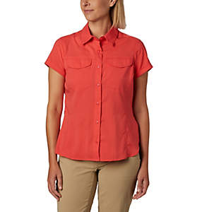 Women's Silver Ridge™ Lite Short Sleeve