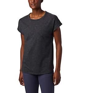 Pilsner Peak™ T-Shirt für Damen