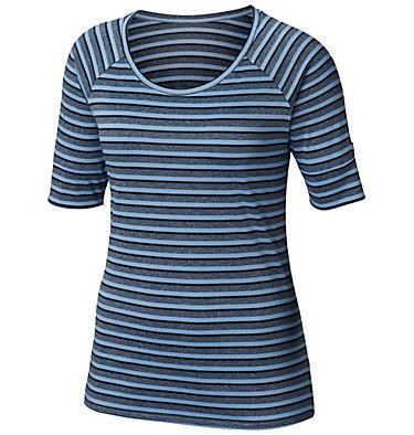 Camiseta Pilsner Peak™ para mujer      , front
