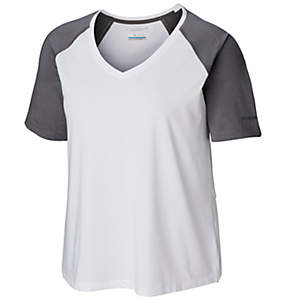 fd1ceff48 Women's Shirts & Tops on Sale | Columbia Sportswear