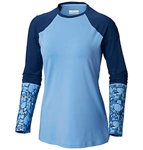 01f161be9f8 UV Protective Clothing - Omni-Shade | Columbia Sportswear