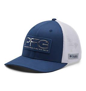 Casquette de baseball PFG Mesh™ Hooks