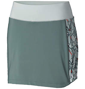 Women's Sandy Trail™ Skort – Plus Size