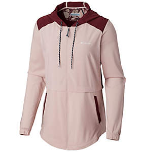 Women's Sandy Trail™ Full Zip Jacket