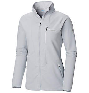 Women's Titan Trekker™ Full Zip Jacket