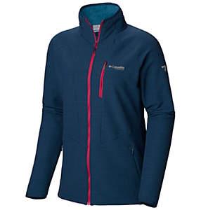 Women's Titan Trekker™ Full Zip Jacket
