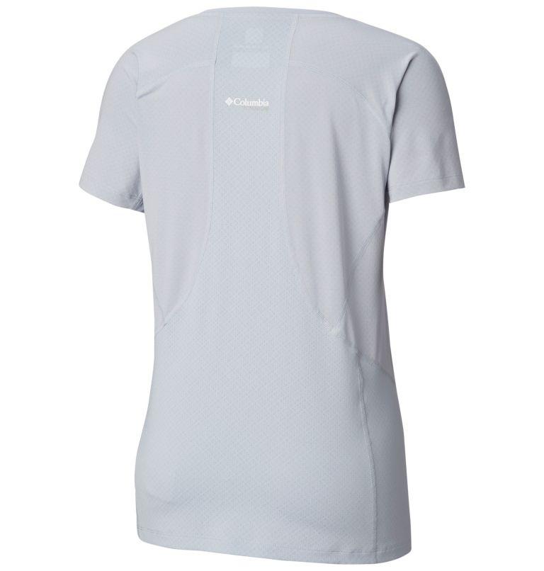 T-shirt Manches Courtes Titan Trail™ Lite Femme T-shirt Manches Courtes Titan Trail™ Lite Femme, back