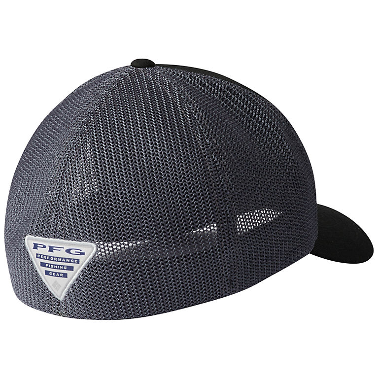 2a6493cba64 PFG Mesh Seasonal Ball Cap