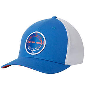 PFG Mesh™ Seasonal Ball Cap