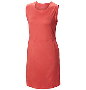 Women's Place To Place™ Dress