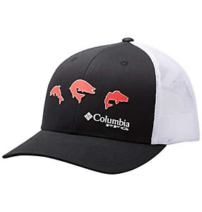 PFG Mesh Snap Back™ Seasonal Ball Cap