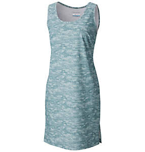 Robe Anytime Casual™ II pour femme