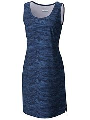 save off fc490 fb3f4 Women s Anytime Casual™ Dress II