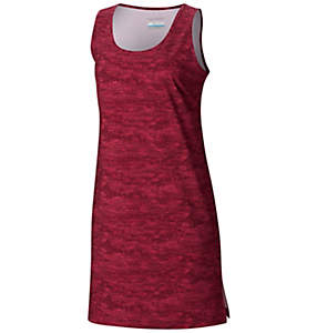 Women's Anytime Casual™ Dress II