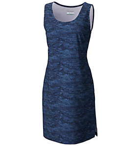 Women's Anytime Casual™ Dress II – Plus Size