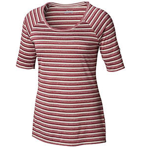 T-shirt Walkabout™ pour femme