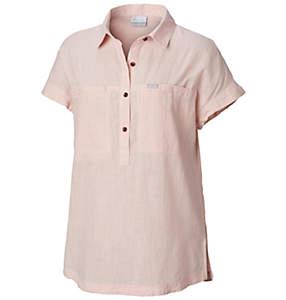 Chemise à enfiler Pinnacle Peak™ pour femme