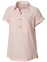 5c9431074010 Women s Pinnacle Peak™ Popover Shirt