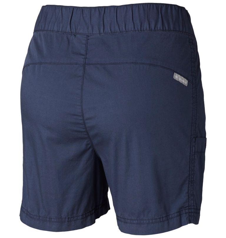 Pantaloncini Elevated™ da donna Pantaloncini Elevated™ da donna, back