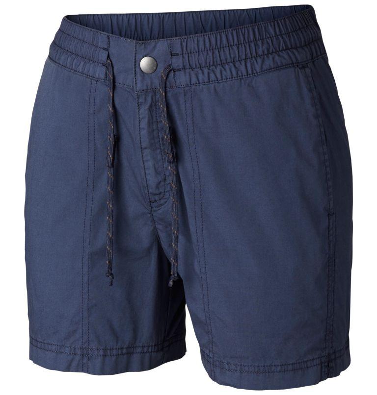 Pantaloncini Elevated™ da donna Pantaloncini Elevated™ da donna, front
