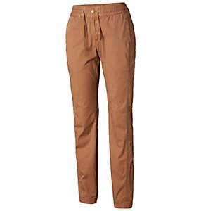 Pantalon Elevated™ Femme