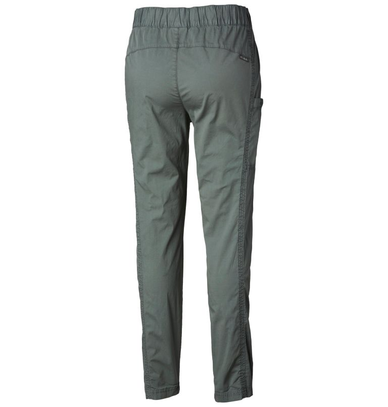 Woman's Elevated™ Pant Woman's Elevated™ Pant, back