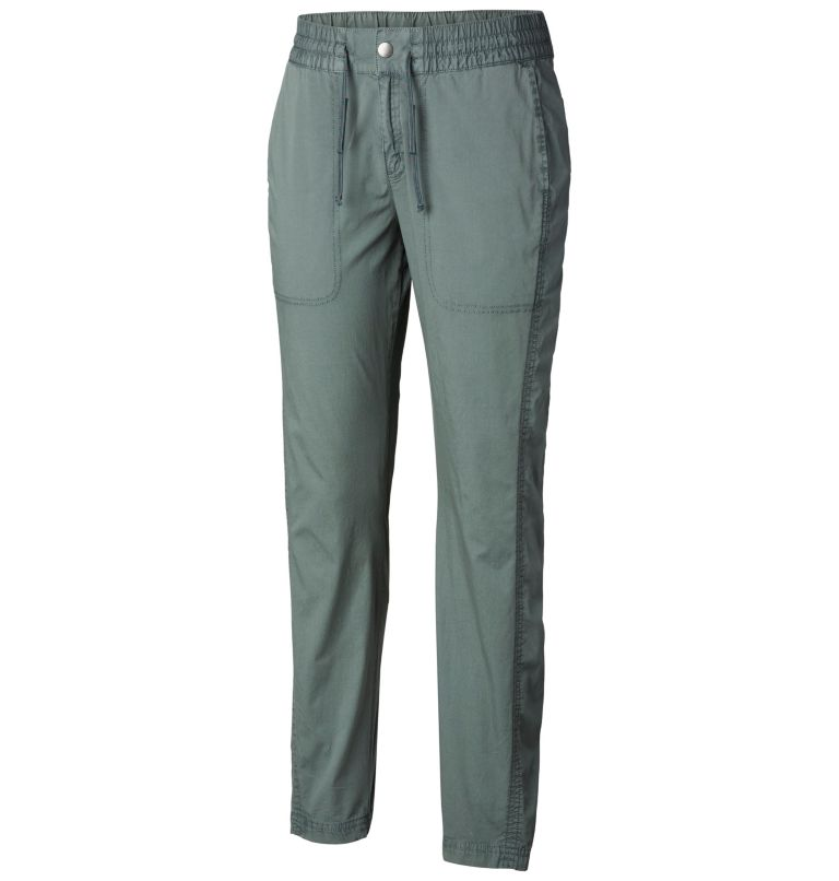 Woman's Elevated™ Pant Woman's Elevated™ Pant, front