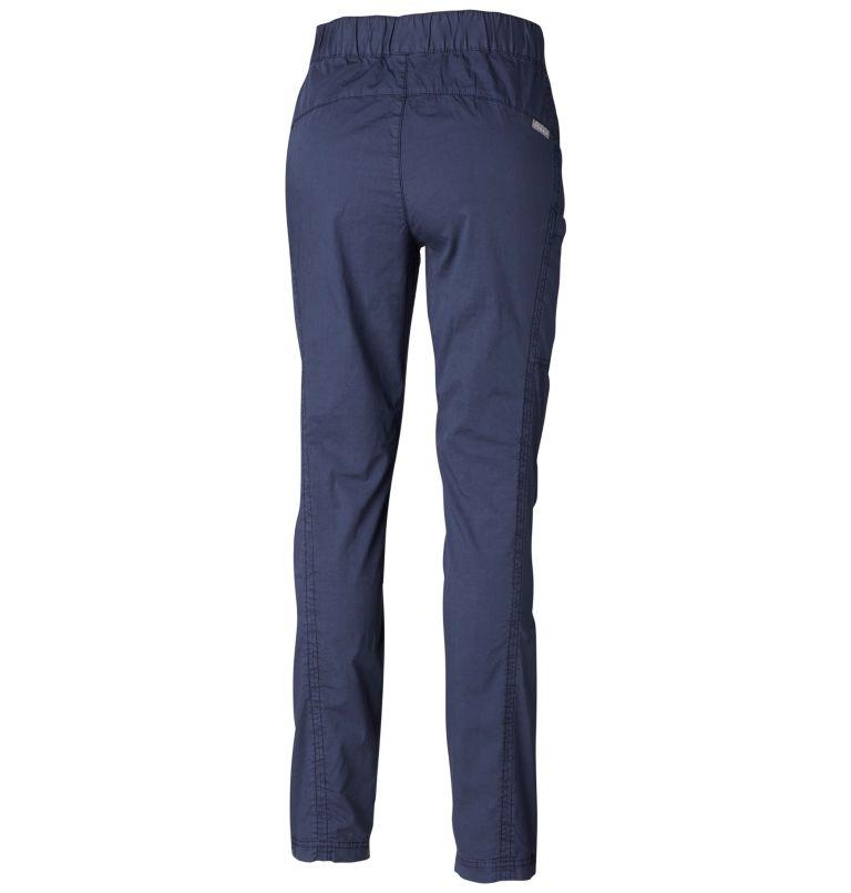 Woman's Elevated™ Pant Woman's Elevated™ Pant, back