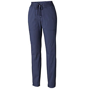 Pantaloni Elevated™ da donna