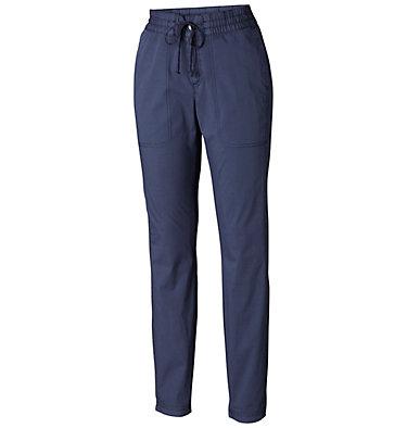 Pantalon Elevated™ Femme , front