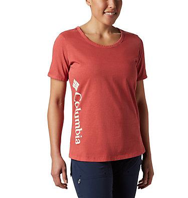 Women's CSC™ Pigment Tee , front
