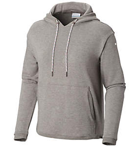 91fab67bc9b396 Hooded Sweatshirts - Pullover Hoodies | Columbia Sportswear