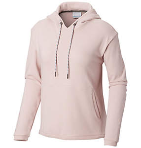 e37b69456 Women s Fleece Tops - Fleece Pullovers