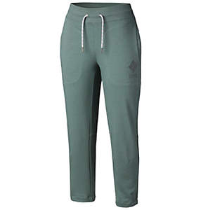 17561c481f7cca Capri Pants - Women's Cropped Pants | Columbia Sportswear