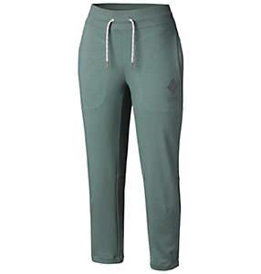 Pantalon capri CSC™ Bugasweat pour femme — Grandes tailles