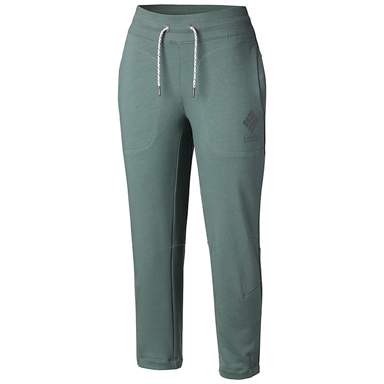 683ee5edf40 Pond Women s CSC™ Bugasweat Capri Jogger - Plus Size