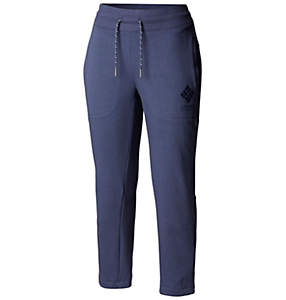 Women's CSC™ Bugasweat Capri Jogger - Plus Size